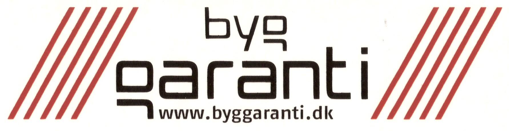 logo_byg_garanti